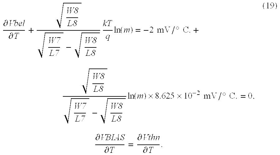 Figure US20040238875A1-20041202-M00011