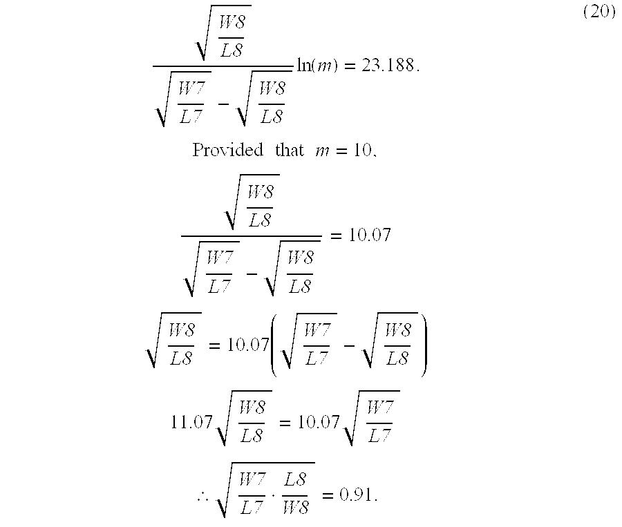Figure US20040238875A1-20041202-M00012