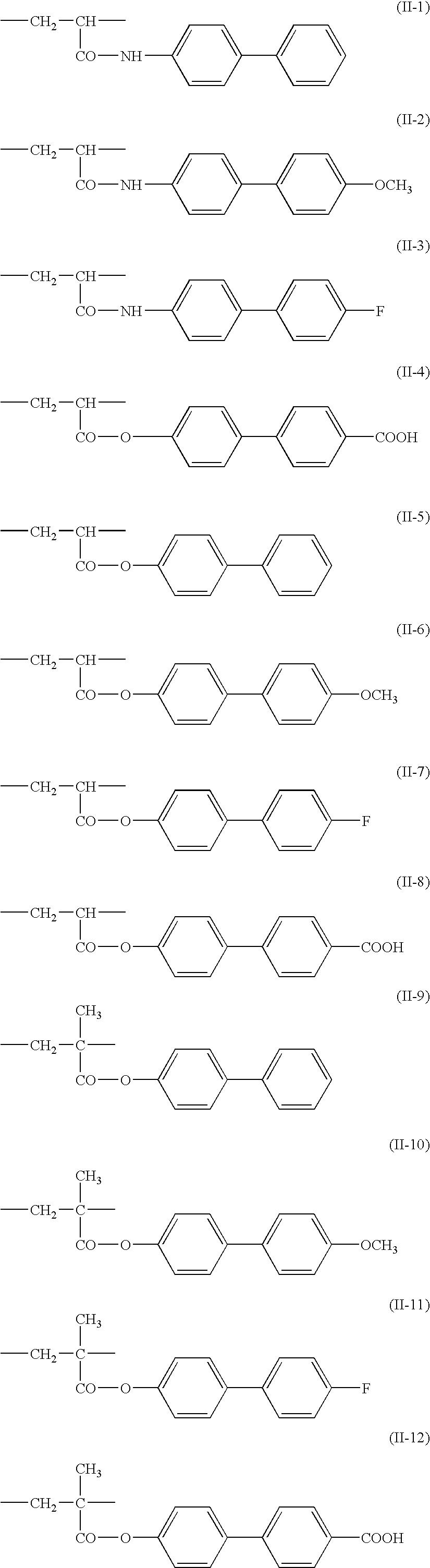 Figure US20040245499A1-20041209-C00003