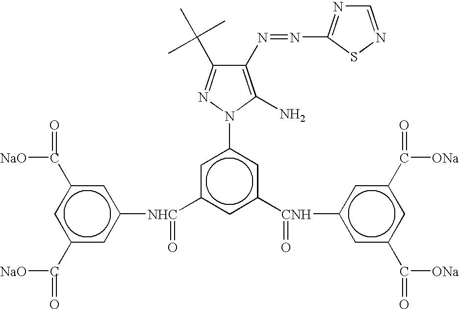 Figure US20040246321A1-20041209-C00012