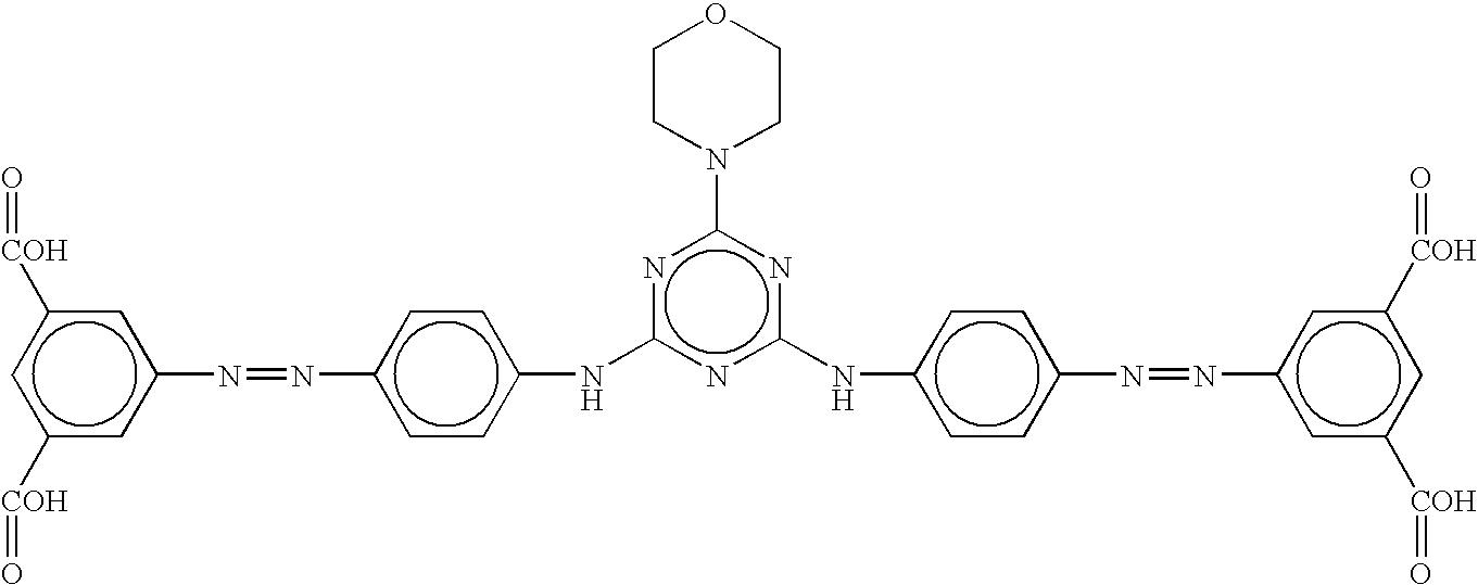 Figure US20040246321A1-20041209-C00033