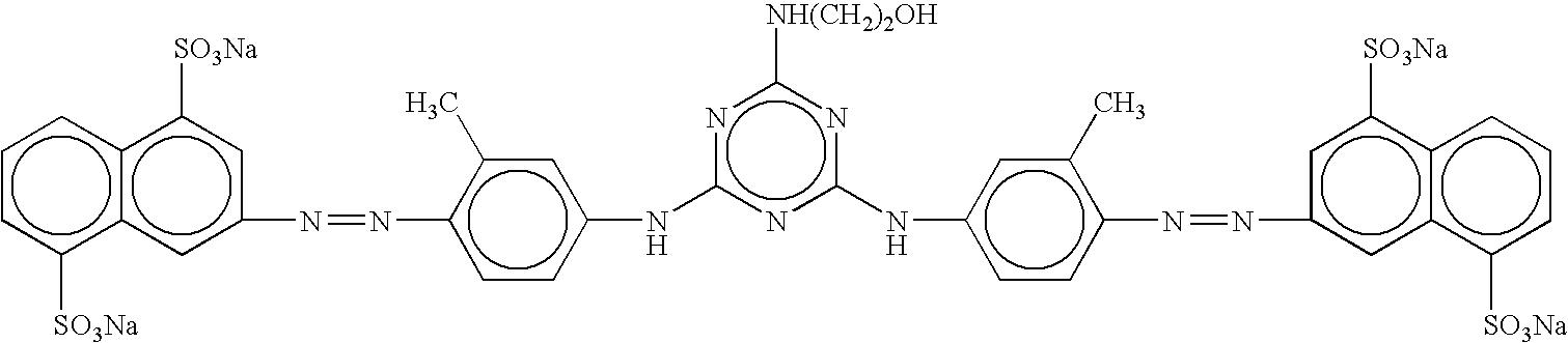 Figure US20040246321A1-20041209-C00034