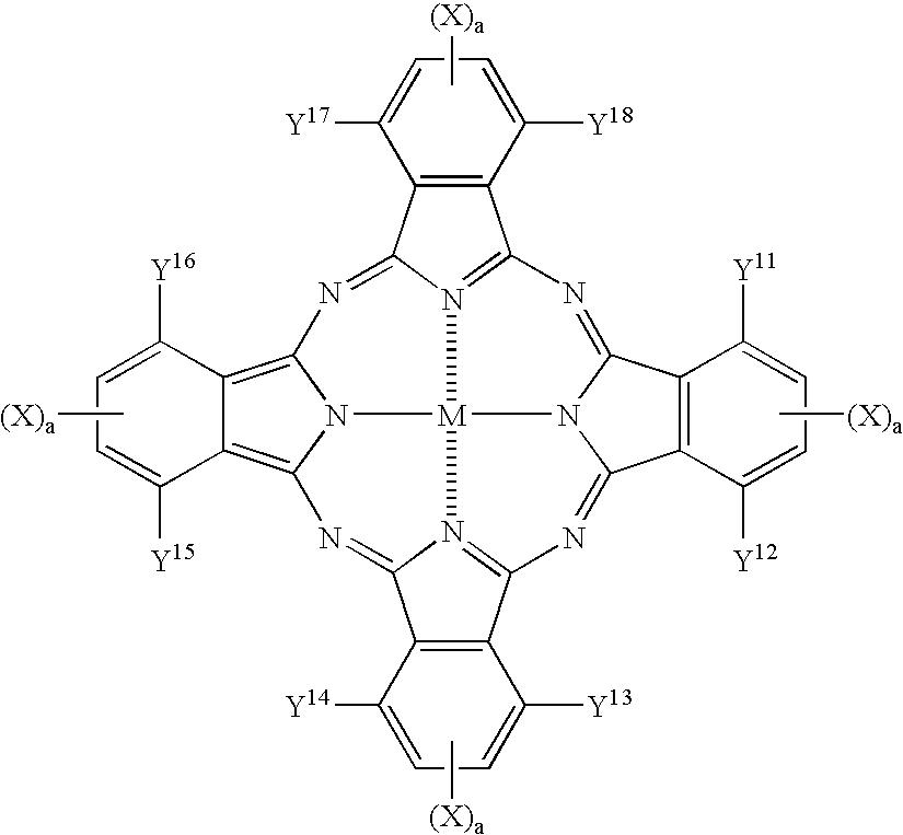 Figure US20040246321A1-20041209-C00121