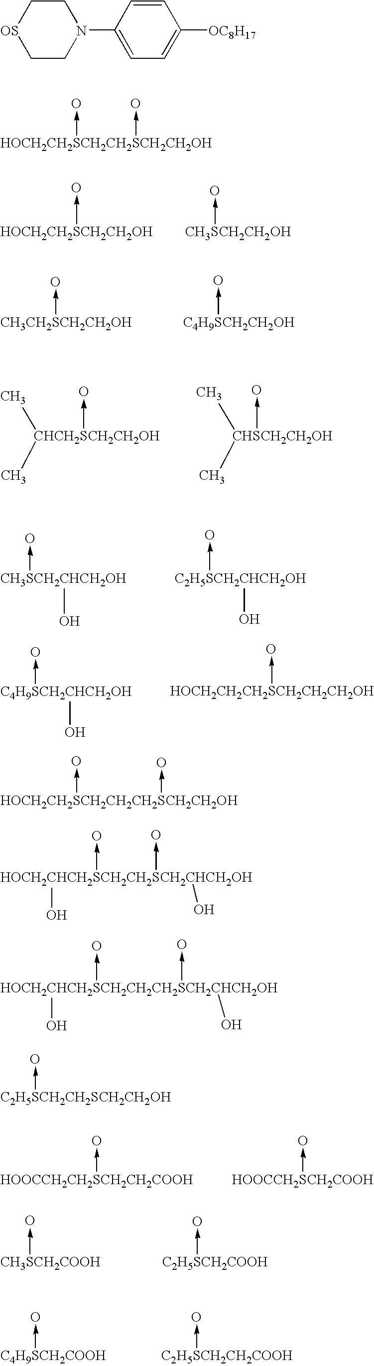 Figure US20040246321A1-20041209-C00160