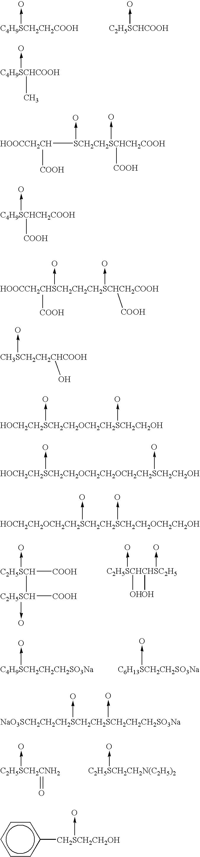 Figure US20040246321A1-20041209-C00161