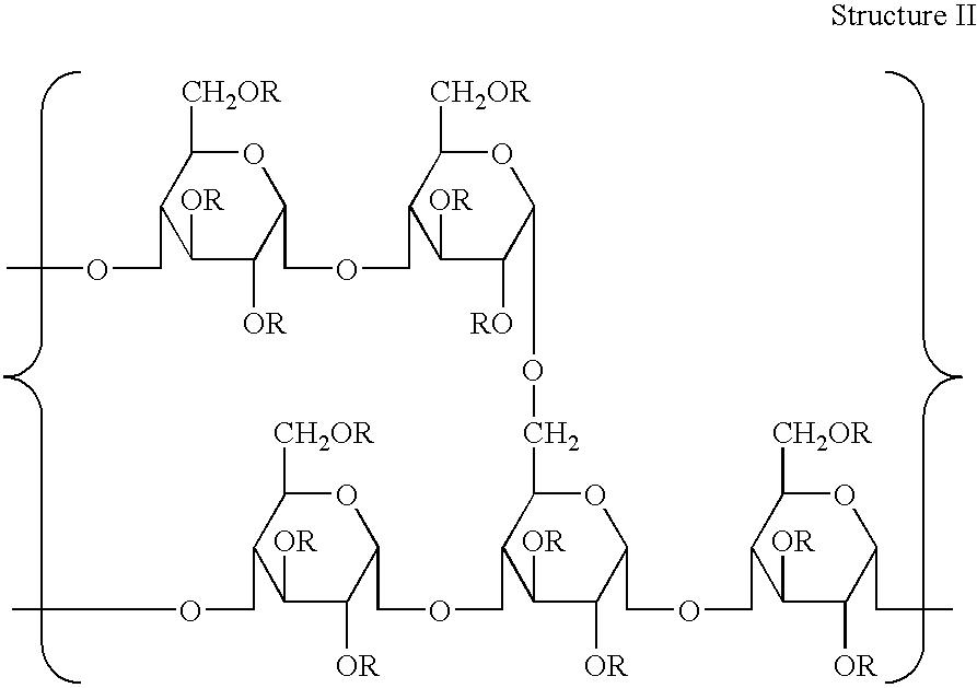 Figure US20040249066A1-20041209-C00002