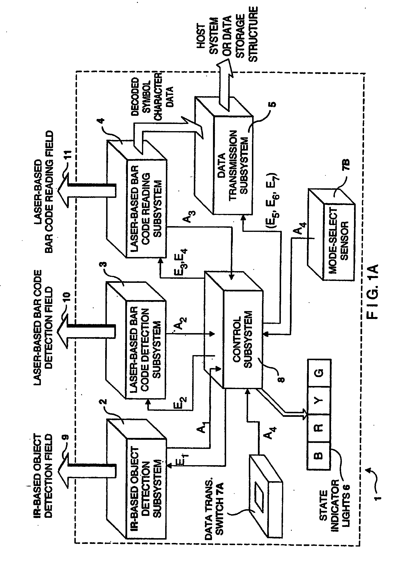 patent us20040251307