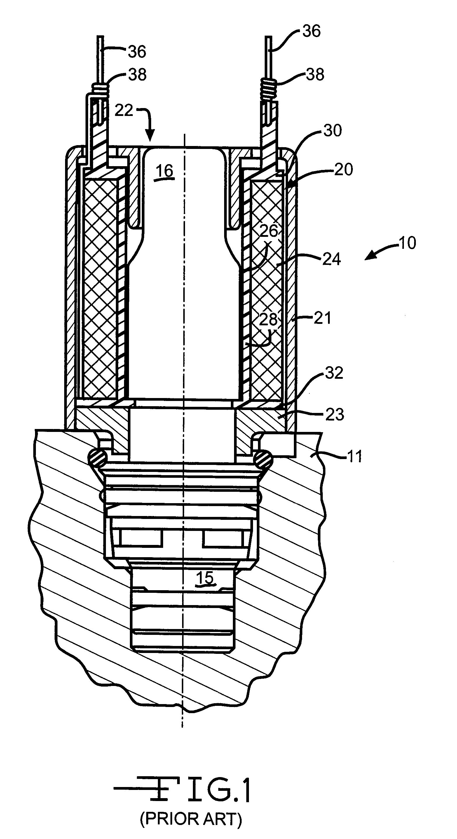 patent us20040252003