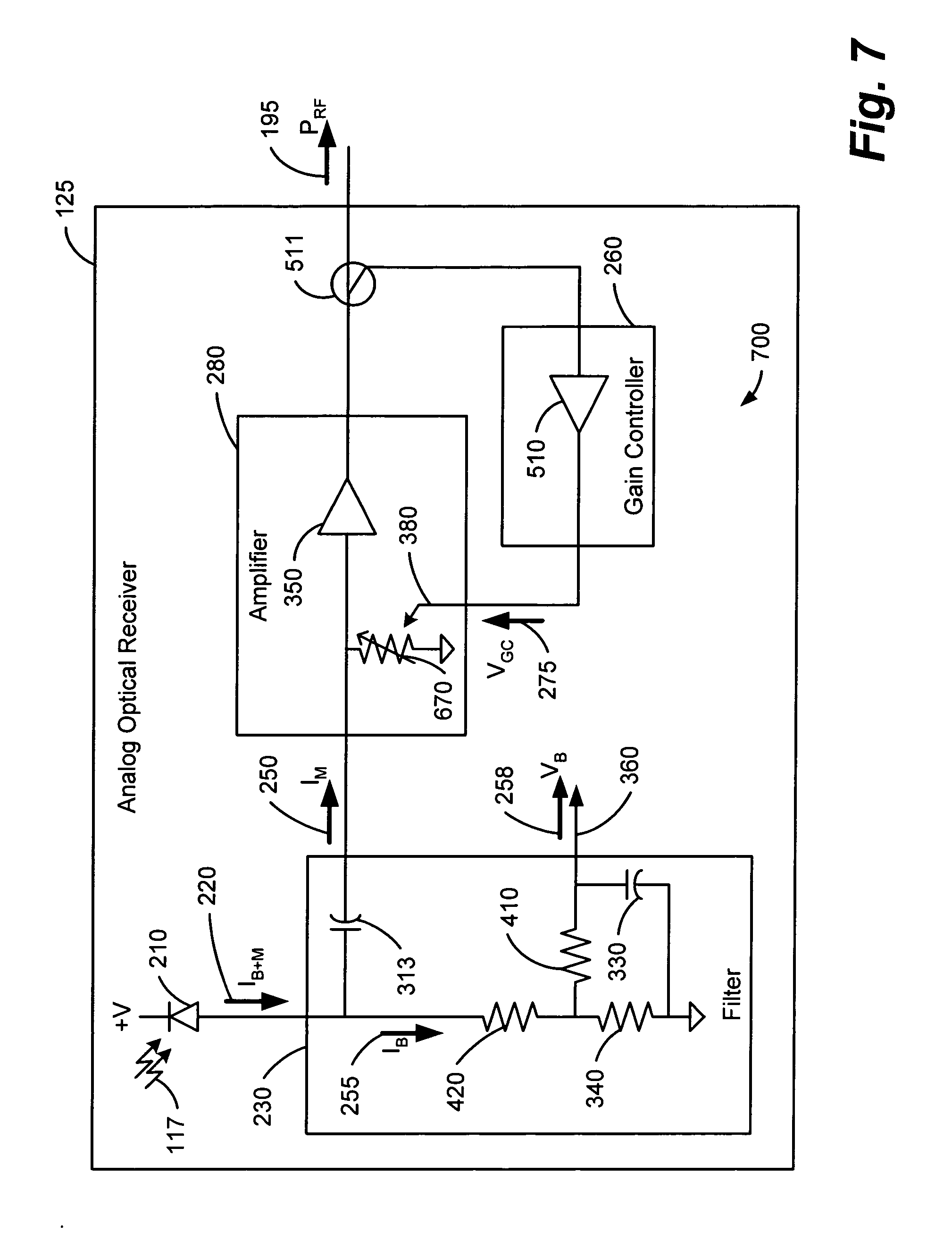 Feedforward compensation Of the Amplifier output stage For pdf
