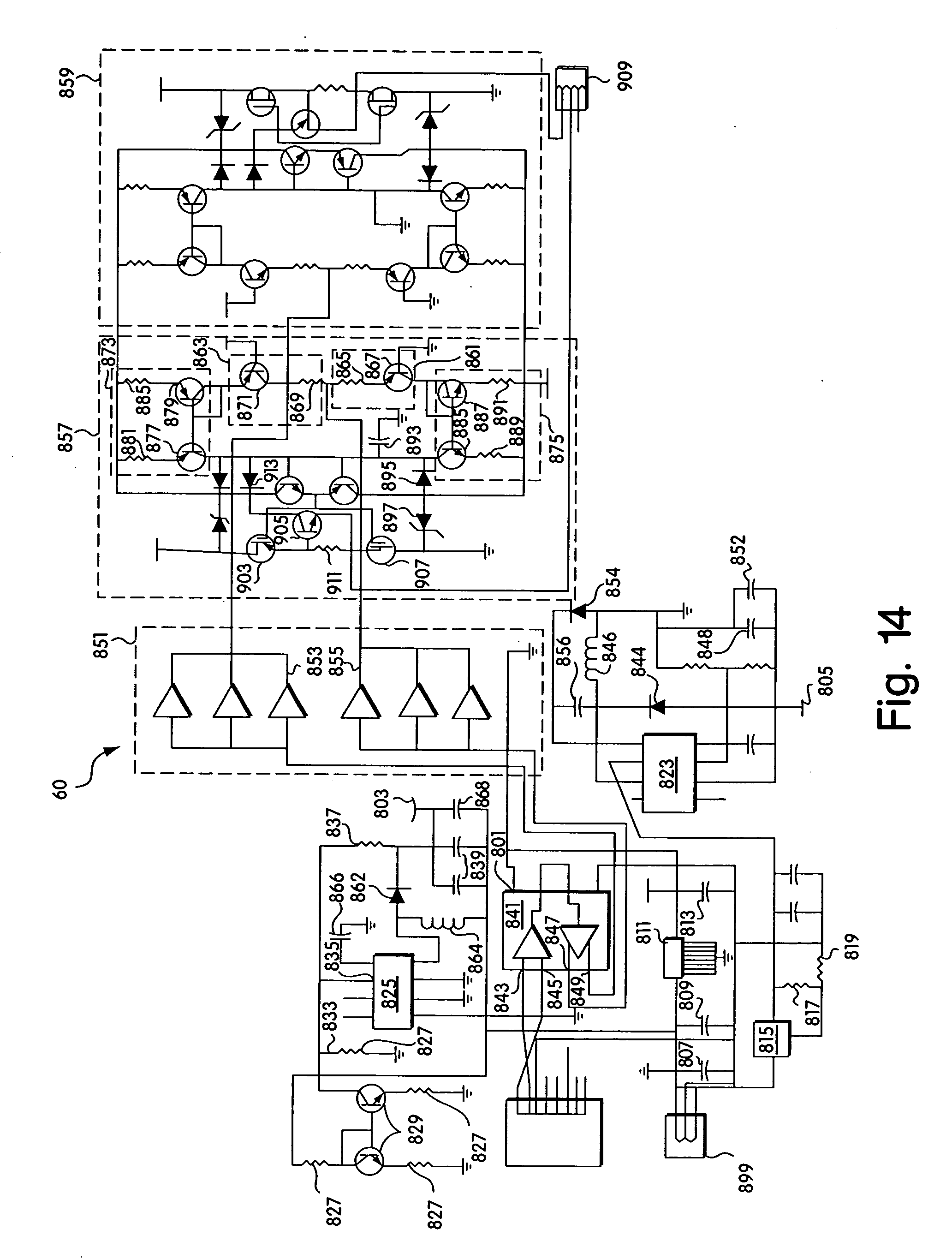 Patent Us20040257007 Geometric Panel Lighting Apparatus And Long Time Periodically Moreover 555 M Dimmer Circuit Also Ic Timer Drawing