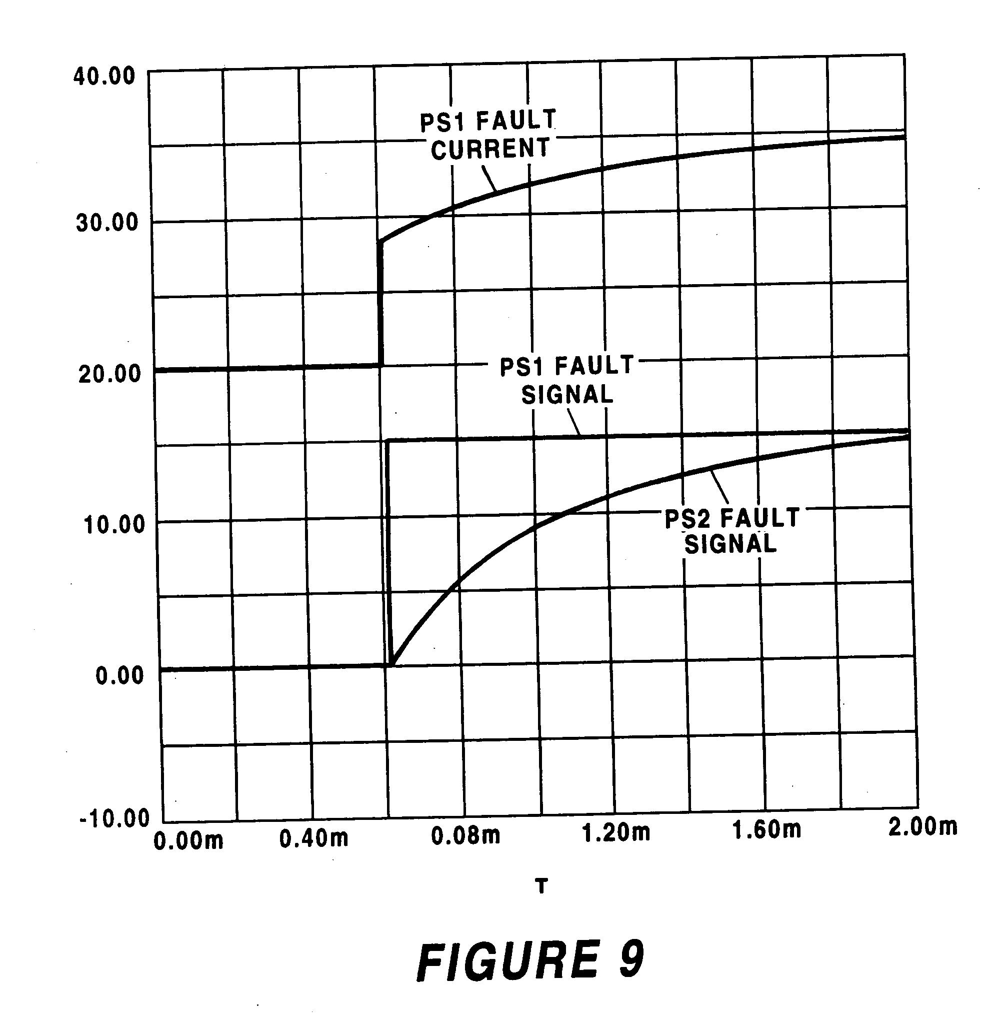 patent us20040257271
