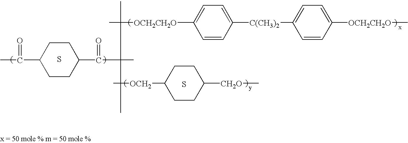 Figure US20040261936A1-20041230-C00004