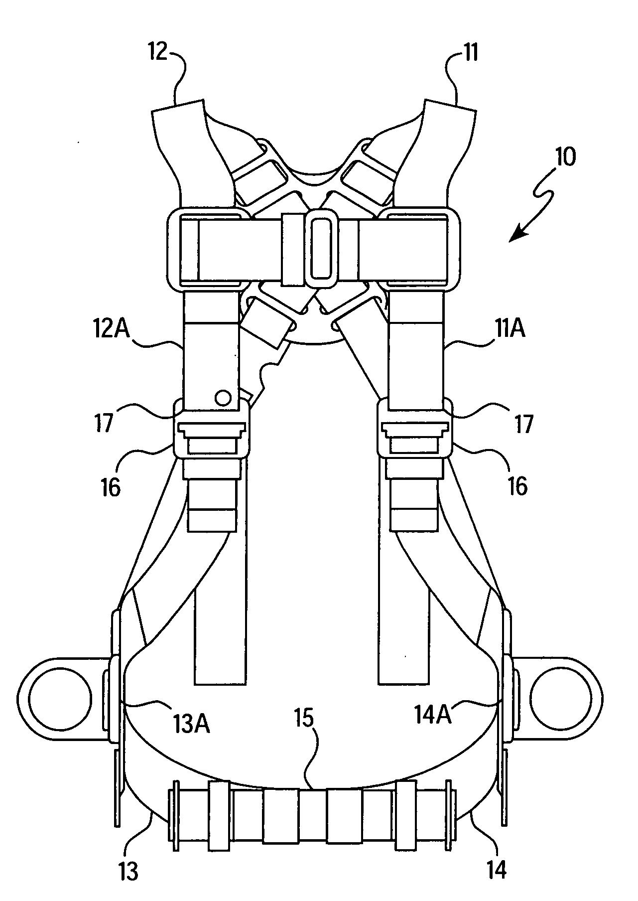 patent us20040262080