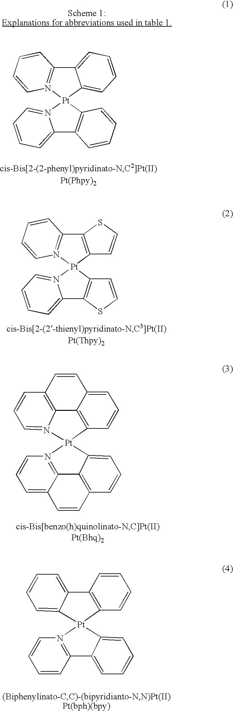 Figure US20040262576A1-20041230-C00005