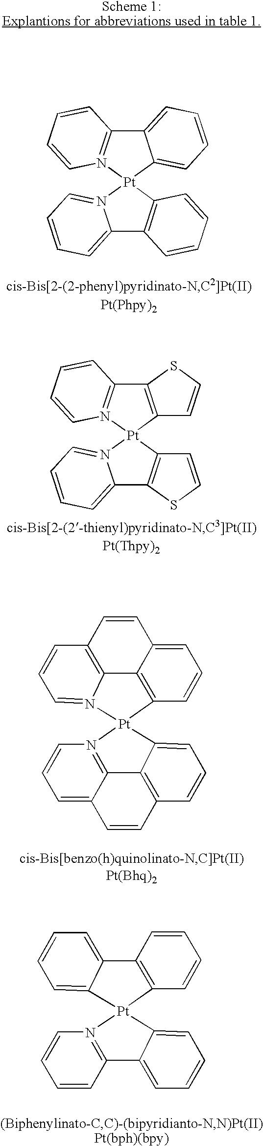 Figure US20040262576A1-20041230-C00015