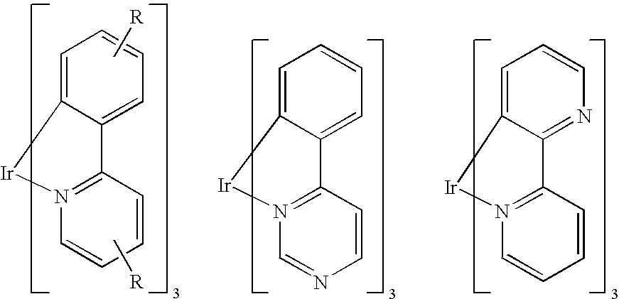 Figure US20040262576A1-20041230-C00018