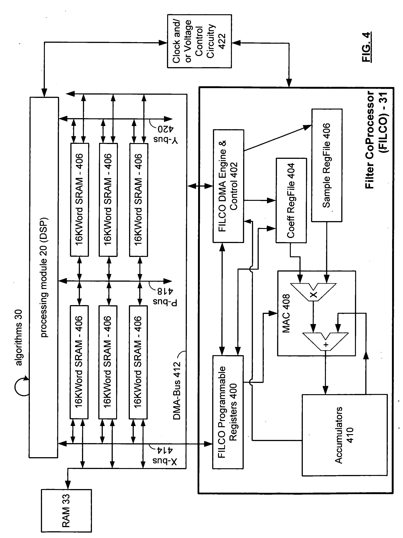 patent us20040267520  recording integrated