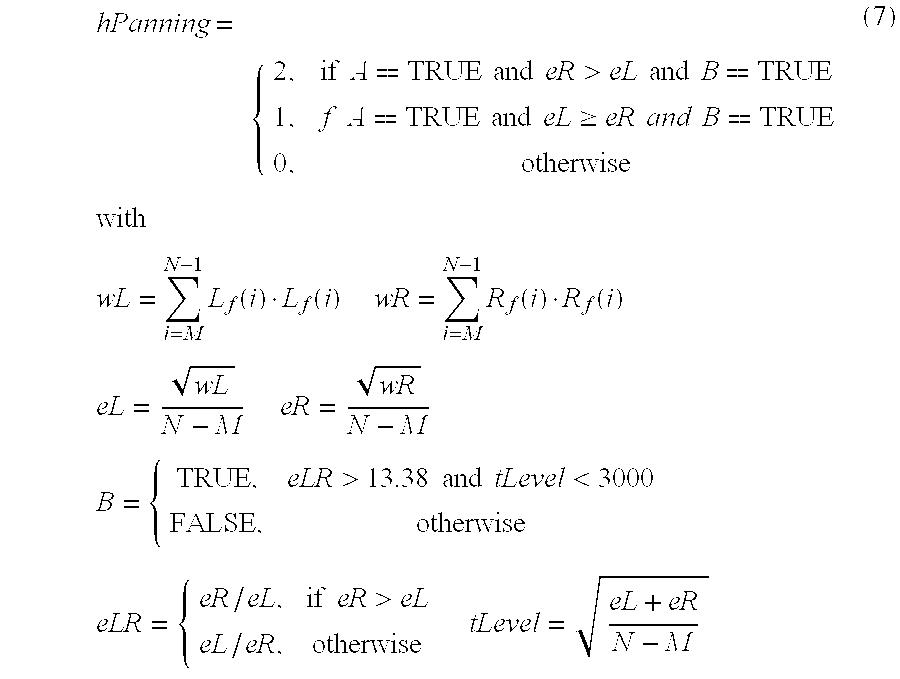 Figure US20040267543A1-20041230-M00006