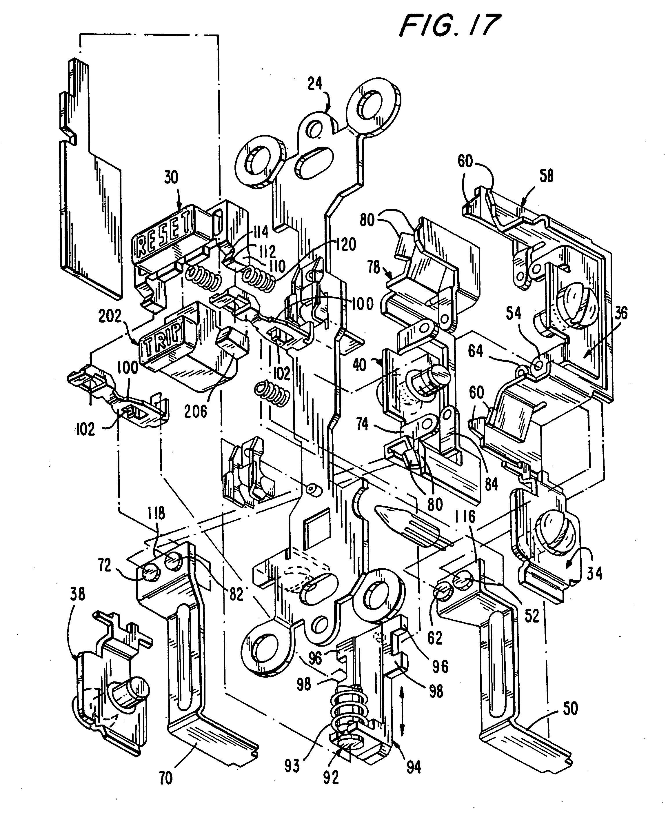 patent us20050002138