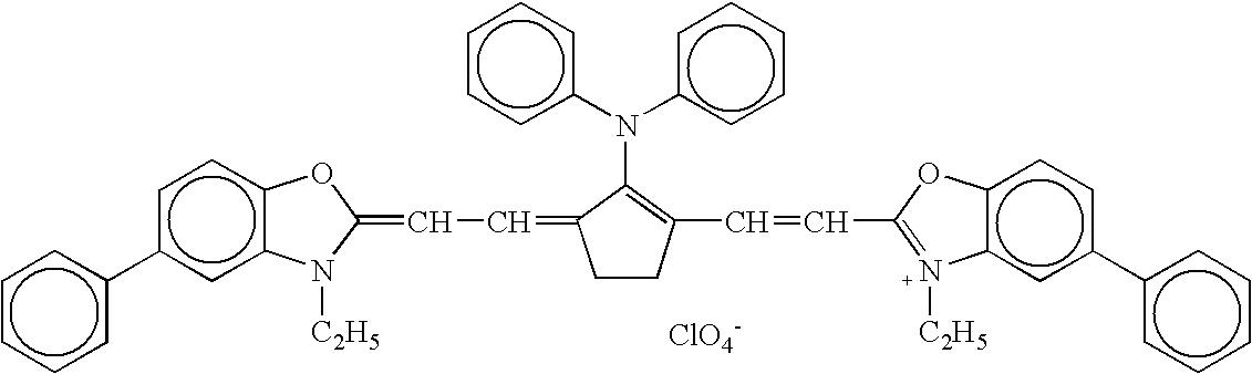 Figure US20050003133A1-20050106-C00157