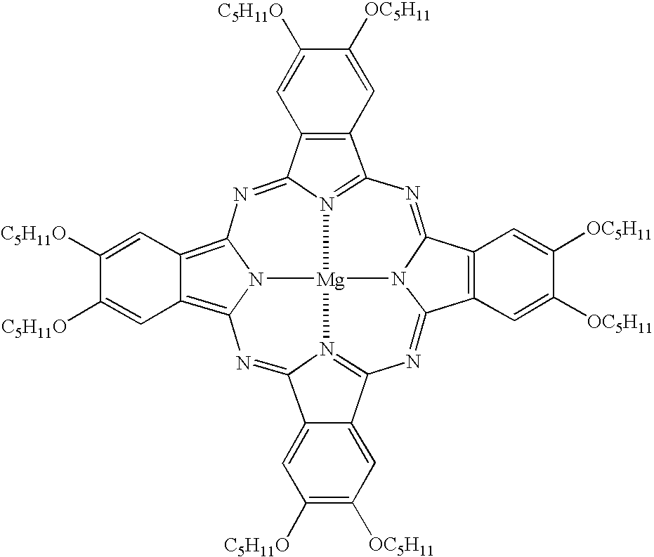 Figure US20050003133A1-20050106-C00197