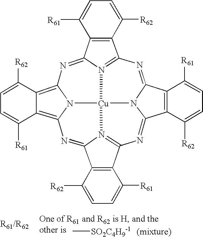 Figure US20050003133A1-20050106-C00198