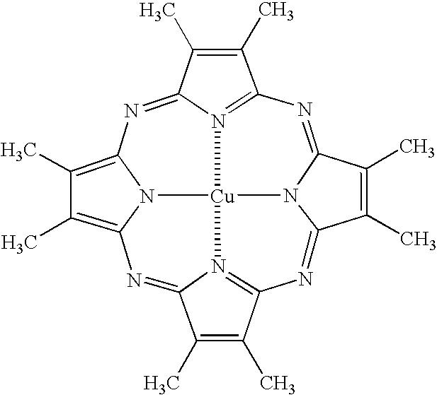 Figure US20050003133A1-20050106-C00199