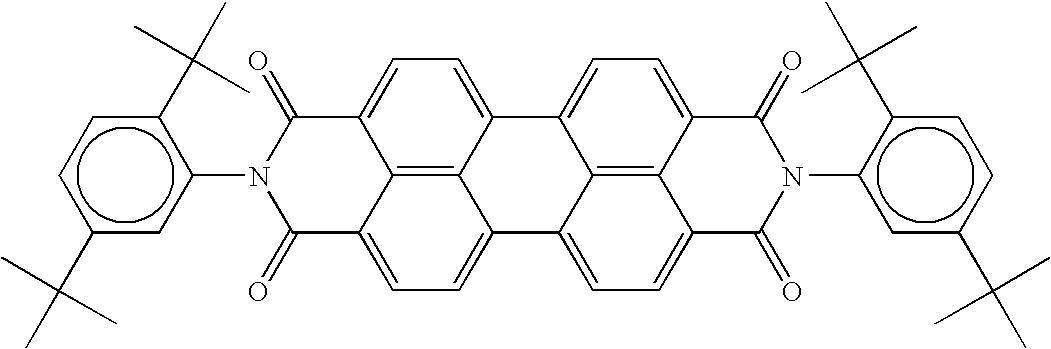 Figure US20050003133A1-20050106-C00207