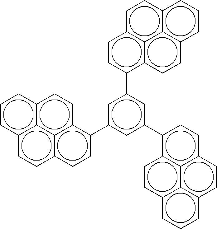 Figure US20050003133A1-20050106-C00214