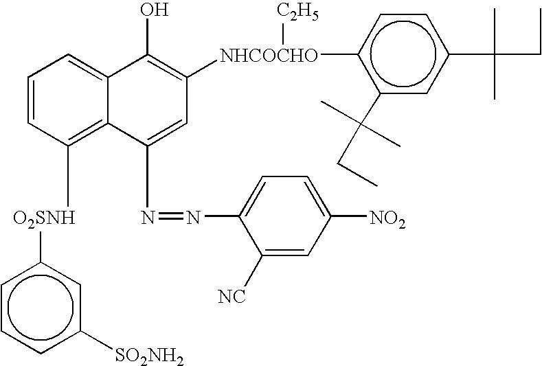 Figure US20050003133A1-20050106-C00367