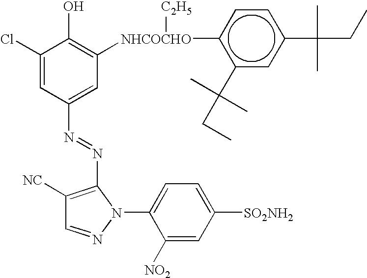 Figure US20050003133A1-20050106-C00369