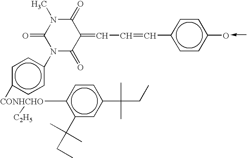 Figure US20050003133A1-20050106-C00392
