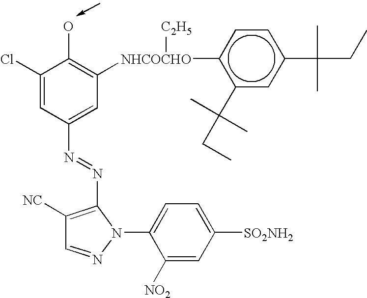 Figure US20050003133A1-20050106-C00402