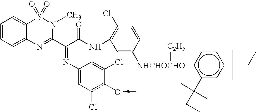 Figure US20050003133A1-20050106-C00407