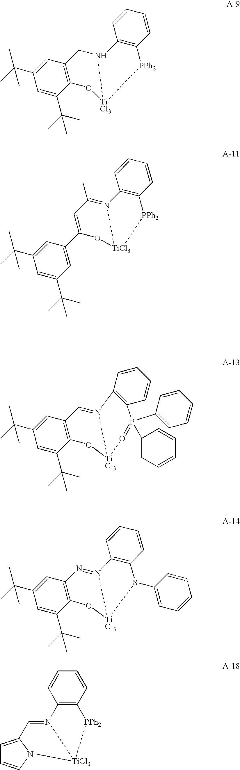 Figure US20050004331A1-20050106-C00092