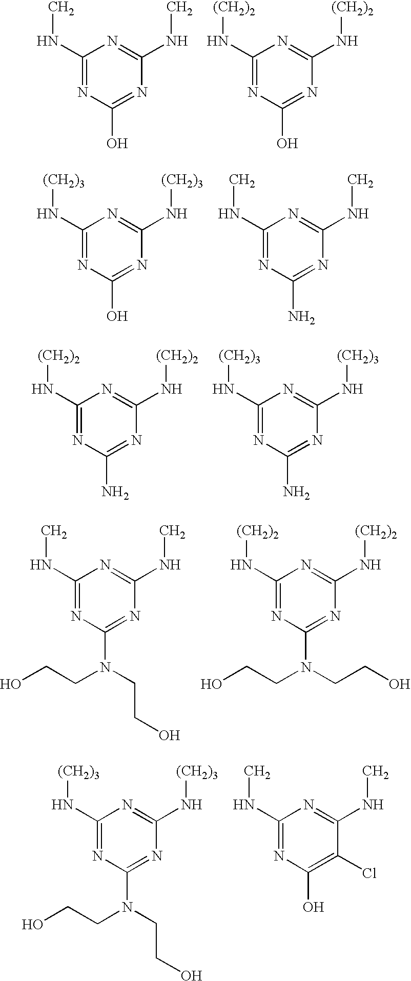 Figure US20050005371A1-20050113-C00006