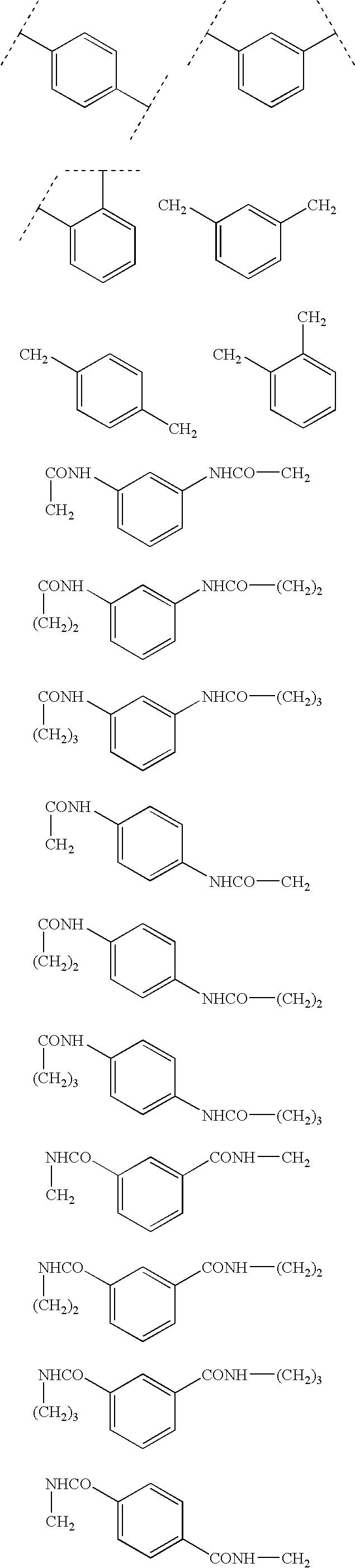 Figure US20050005371A1-20050113-C00007