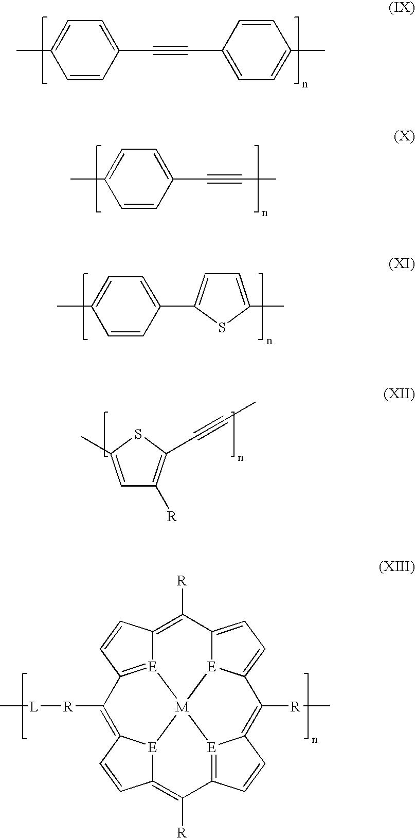 Figure US20050006643A1-20050113-C00002