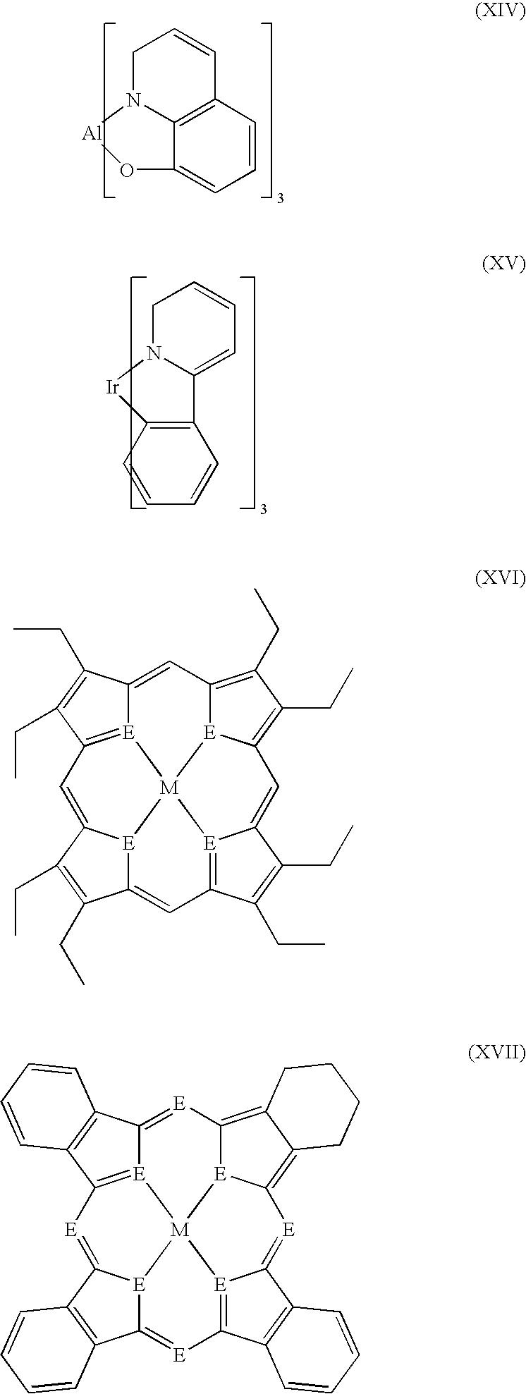 Figure US20050006643A1-20050113-C00003
