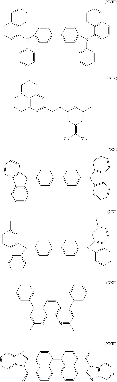 Figure US20050006643A1-20050113-C00004
