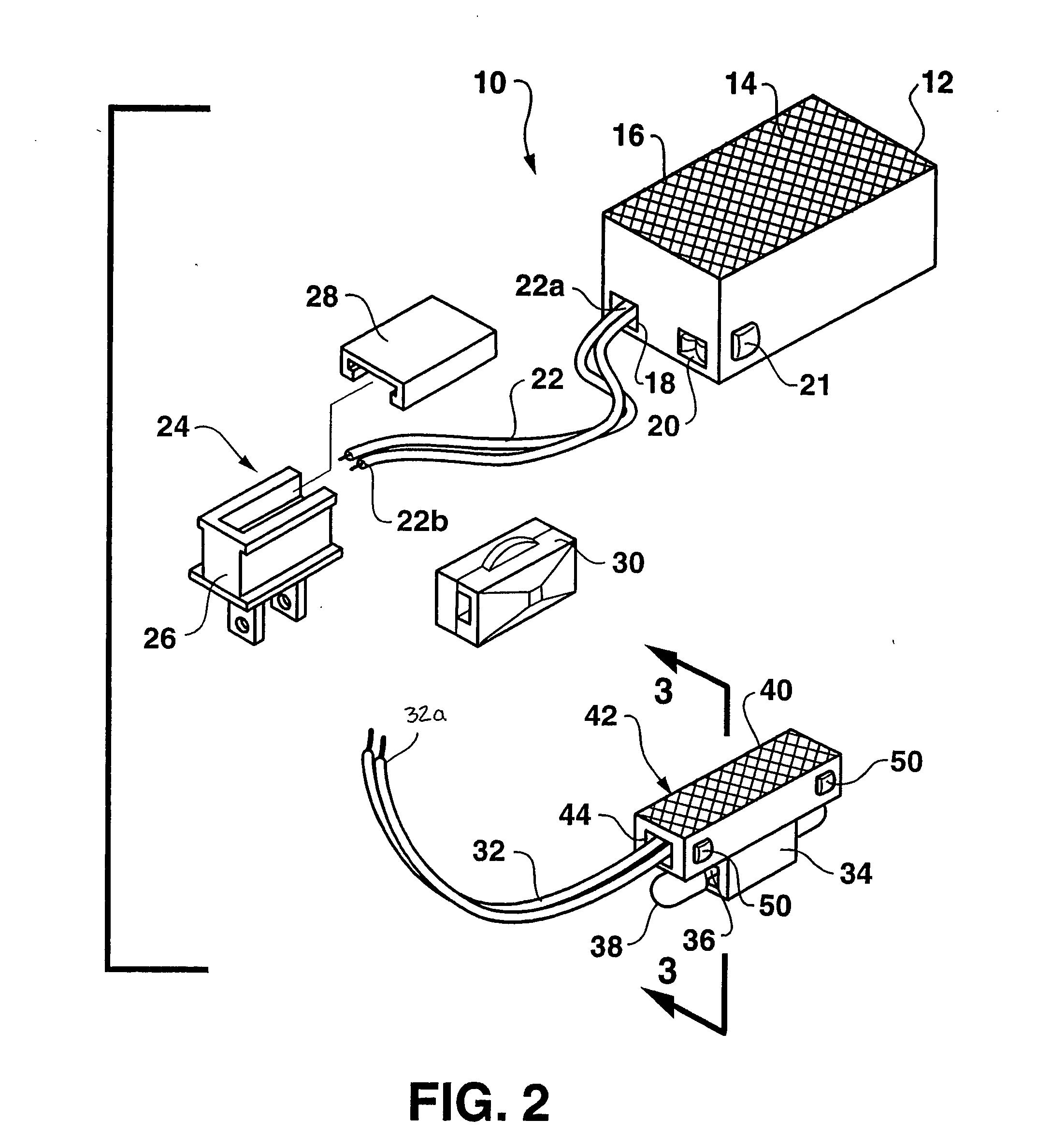 patent us20050007031