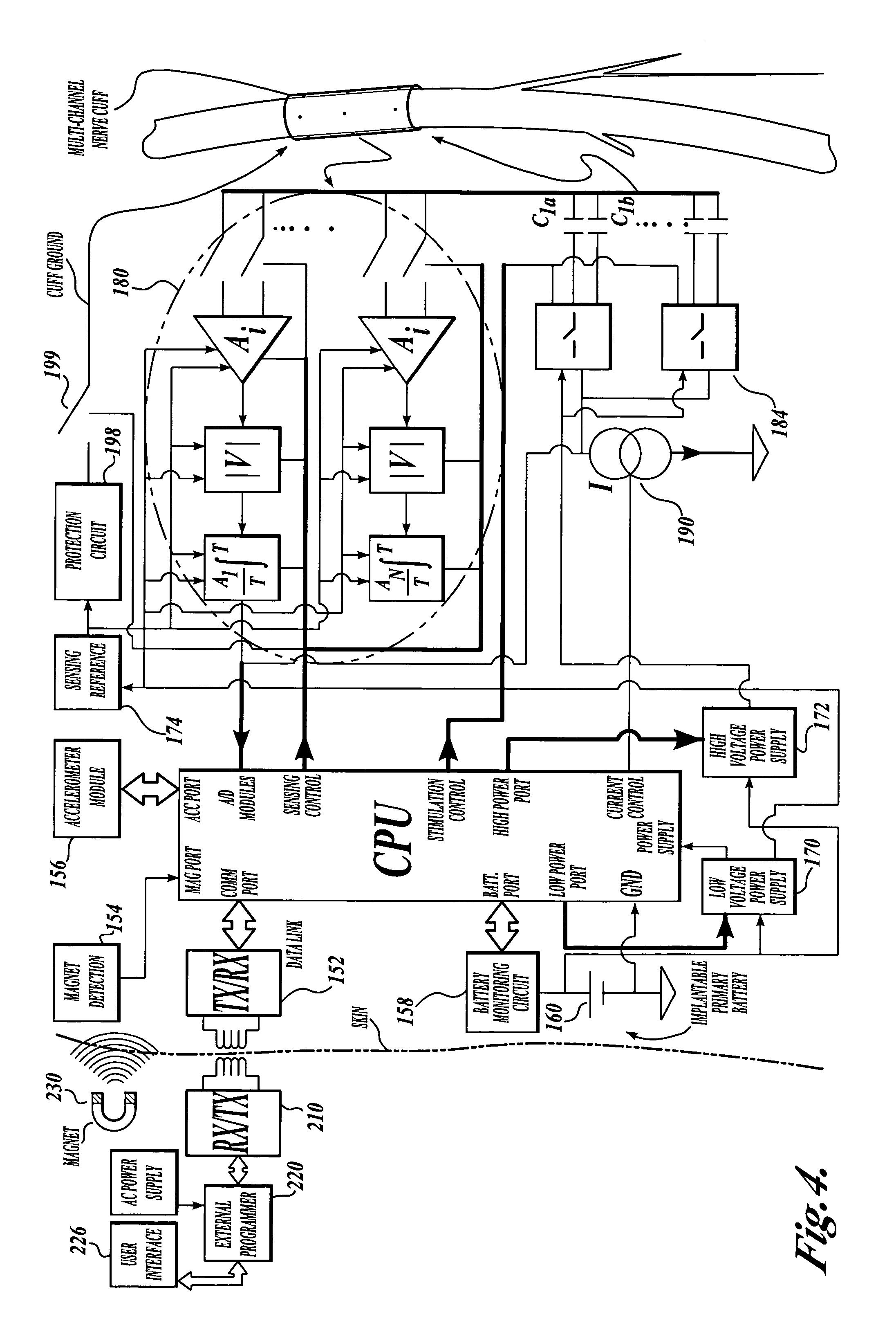 patente us20050010265