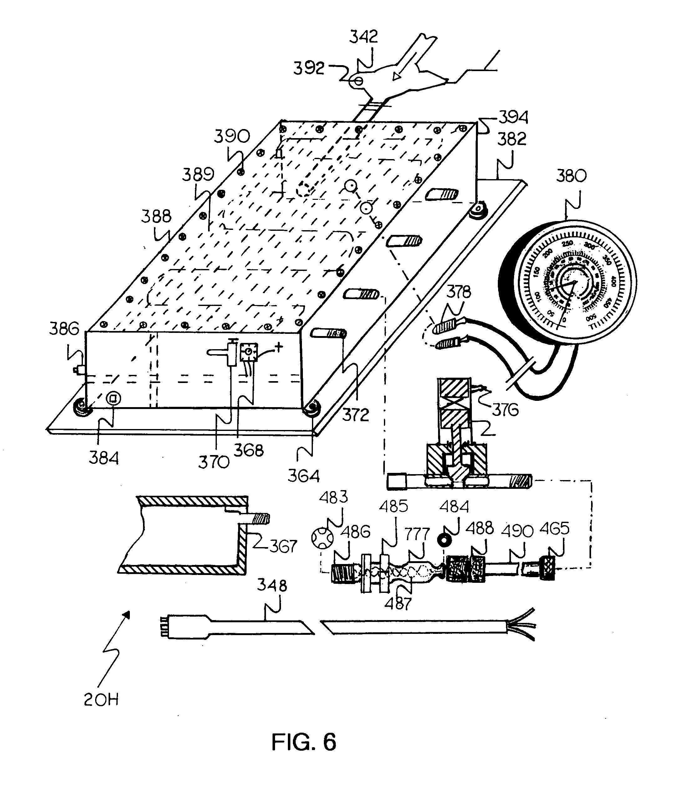 hobart dishwasher wiring diagrams hobart get free image hobart sr24h  dishwasher wiring diagram hobart cna dishwasher