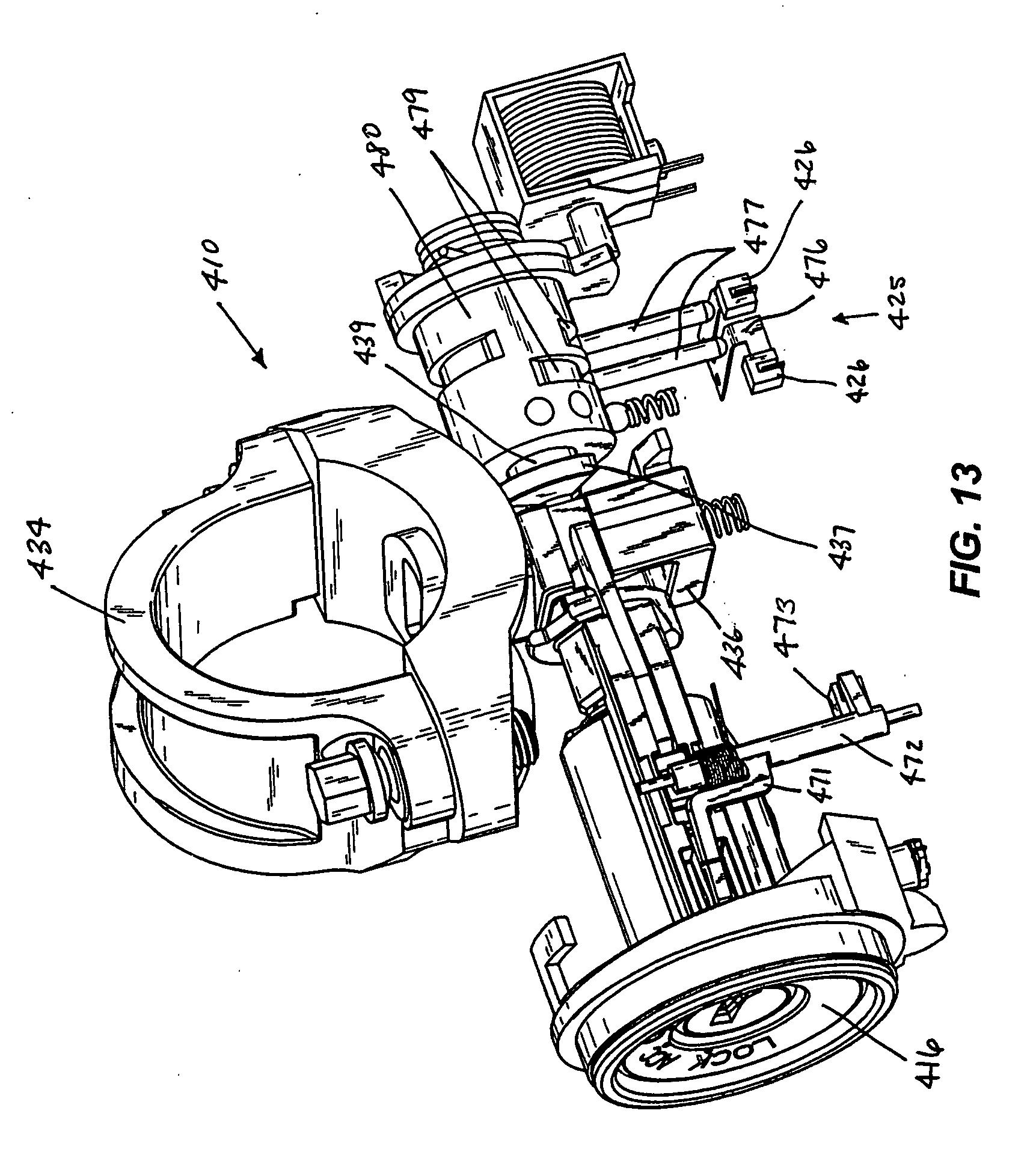patent us20050012593