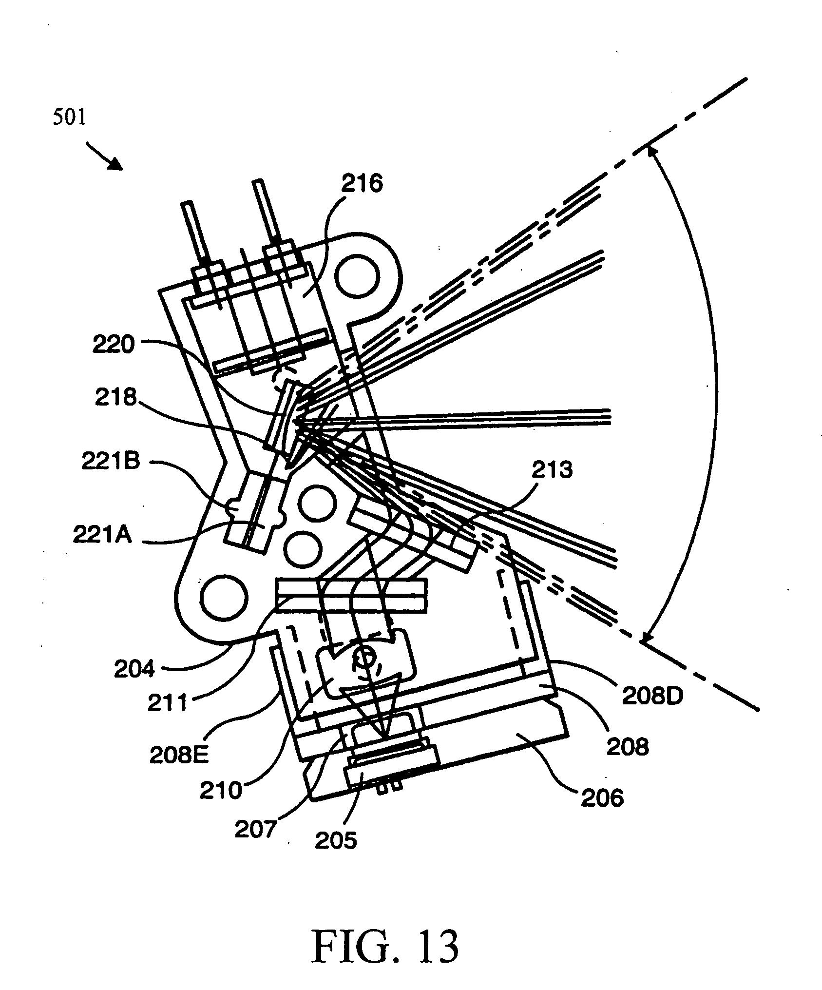 rj45 diagram d1 d2 wiring diagram Cat6 RJ45 Diagram rj45 diagram d1 d2 box wiring diagr atent us20050023358 hand held pact ergonomic laser scanner pnf d1