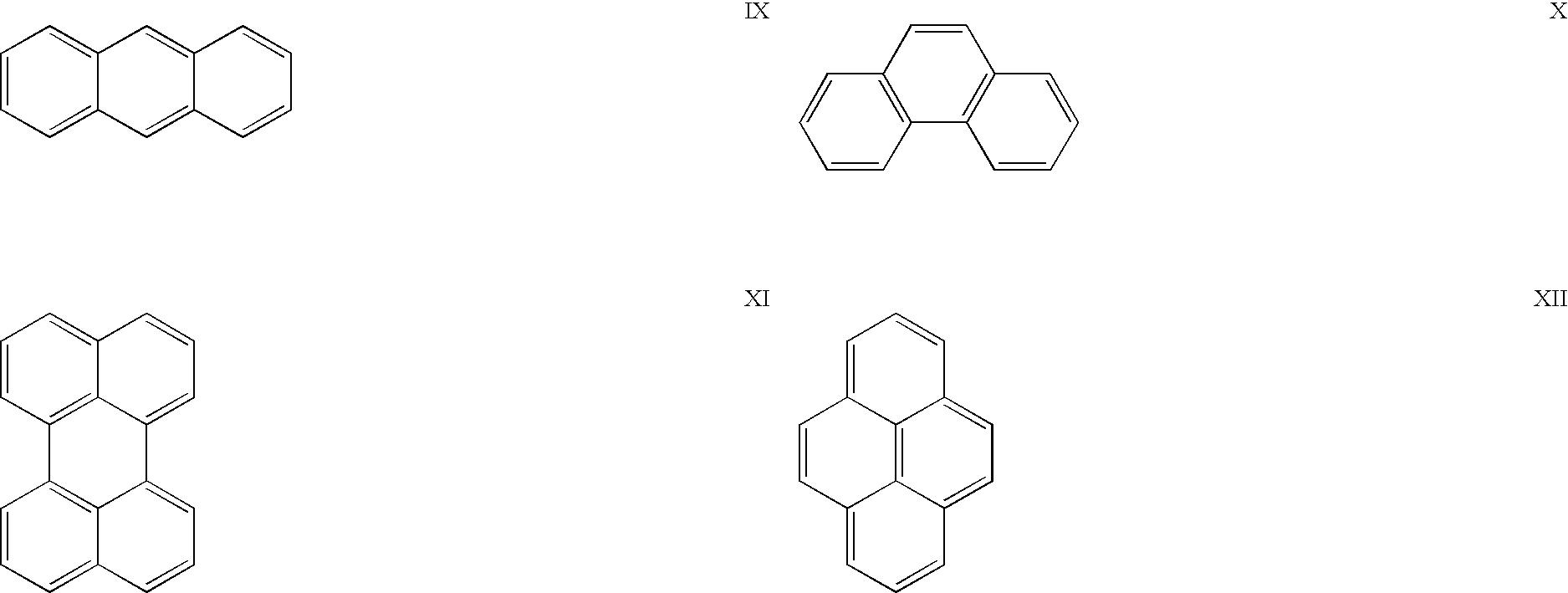 Figure US20050025993A1-20050203-C00002