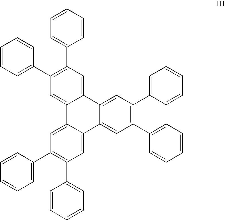 Figure US20050025993A1-20050203-C00007