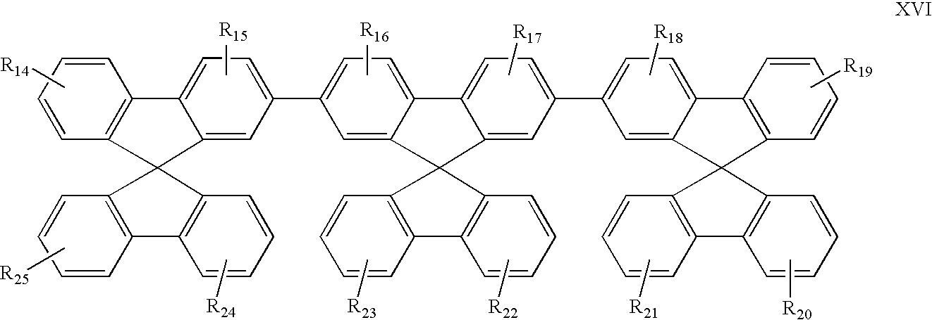Figure US20050025993A1-20050203-C00013