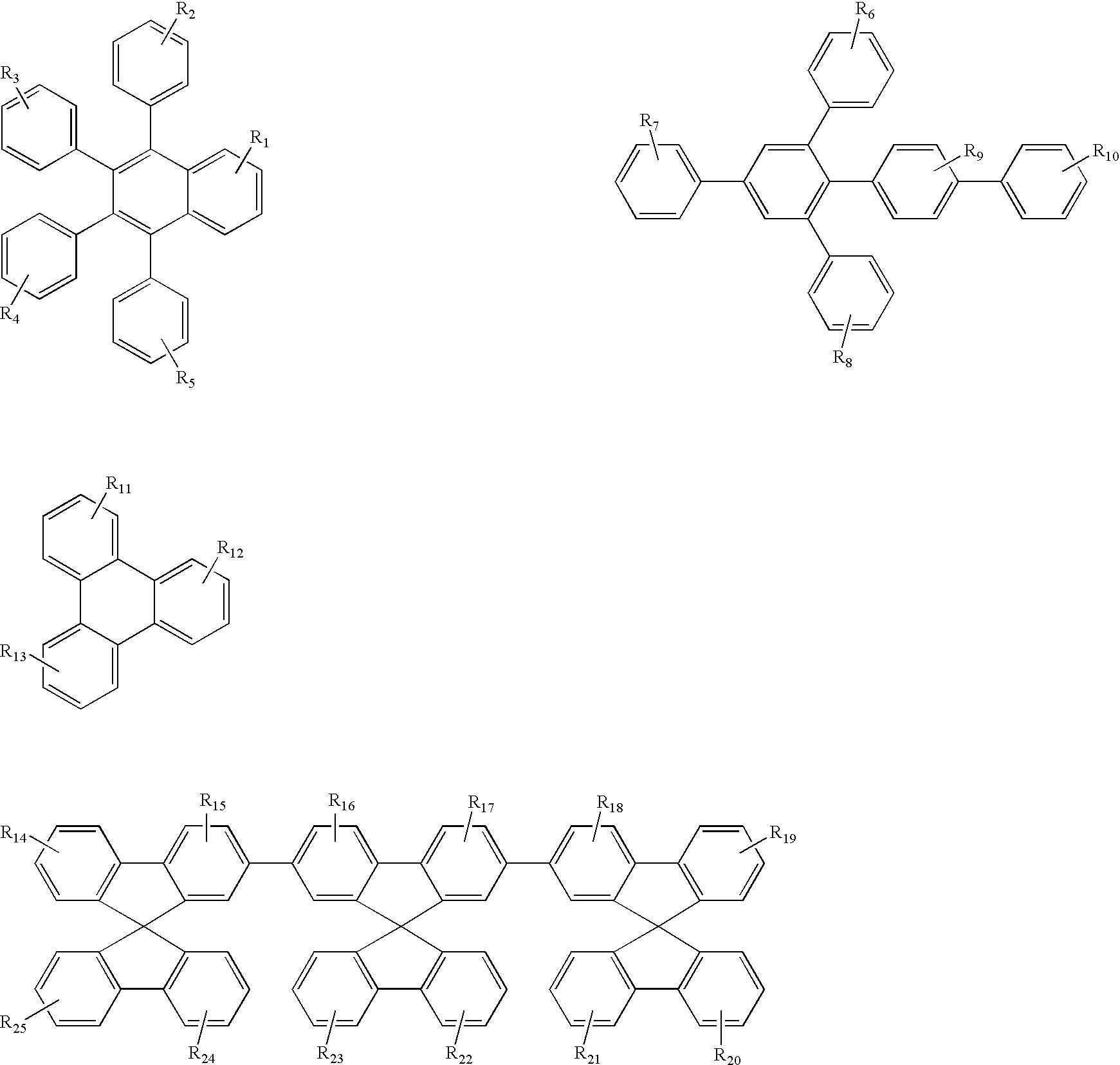 Figure US20050025993A1-20050203-C00015