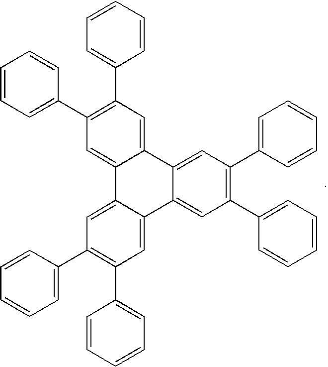 Figure US20050025993A1-20050203-C00028
